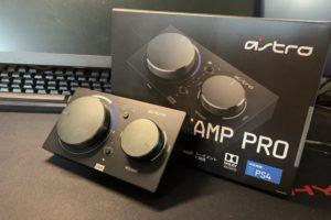 astro mixamp pro tr maptr 002