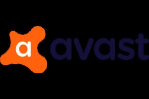 Avastのロゴ